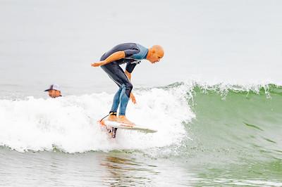 20210804-Surfing Long Beach 8-4-21Z62_0410