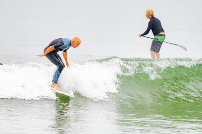 20210804-Surfing Long Beach 8-4-21Z62_0411