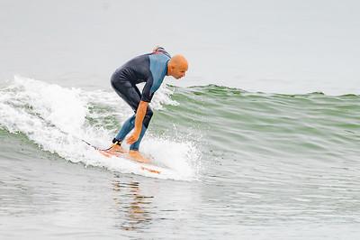 20210804-Surfing Long Beach 8-4-21Z62_0403