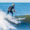 Skudin Surf Warriors 9-30-18-375