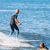 Skudin Surf Warriors 9-30-18-362
