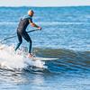 Skudin Surf Warriors 9-30-18-358