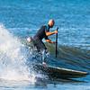 Skudin Surf Warriors 9-30-18-367