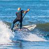 Skudin Surf Warriors 9-30-18-370