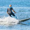 Skudin Surf Warriors 9-30-18-364