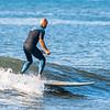 Skudin Surf Warriors 9-30-18-360