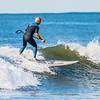 Skudin Surf Warriors 9-30-18-376