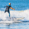 Skudin Surf Warriors 9-30-18-378