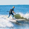 Skudin Surf Warriors 9-30-18-377