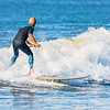 Skudin Surf Warriors 9-30-18-380