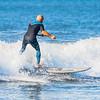 Skudin Surf Warriors 9-30-18-379