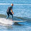 Skudin Surf Warriors 9-30-18-361