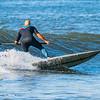 Skudin Surf Warriors 9-30-18-369