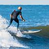 Skudin Surf Warriors 9-30-18-374