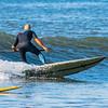 Skudin Surf Warriors 9-30-18-368