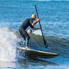 Skudin Surf Warriors 9-30-18-366