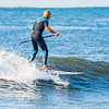 Skudin Surf Warriors 9-30-18-359