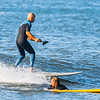 Skudin Surf Warriors 9-30-18-363