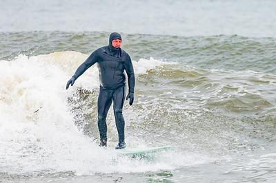20210228-Surfing Long Beach 2-28-21_Z623780