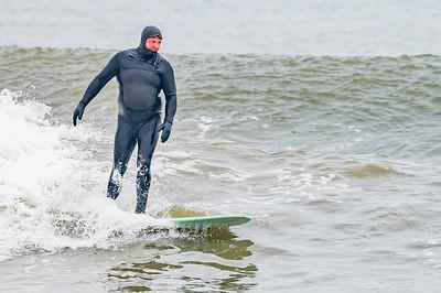 20210228-Surfing Long Beach 2-28-21_Z623785