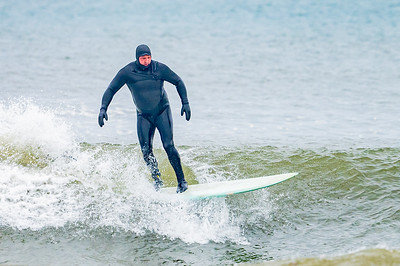 20210228-Surfing Long Beach 2-28-21_Z623846