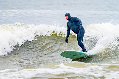20210228-Surfing Long Beach 2-28-21_Z623857