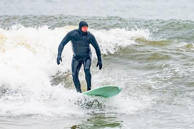 20210228-Surfing Long Beach 2-28-21_Z623778
