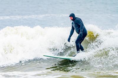 20210228-Surfing Long Beach 2-28-21_Z623861