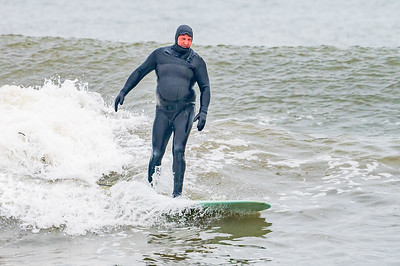 20210228-Surfing Long Beach 2-28-21_Z623784