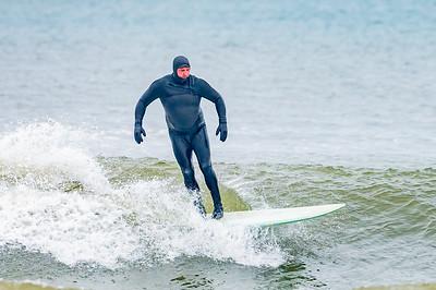 20210228-Surfing Long Beach 2-28-21_Z623845