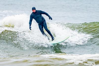 20210228-Surfing Long Beach 2-28-21_Z623851