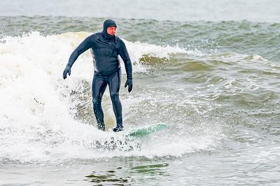 20210228-Surfing Long Beach 2-28-21_Z623779