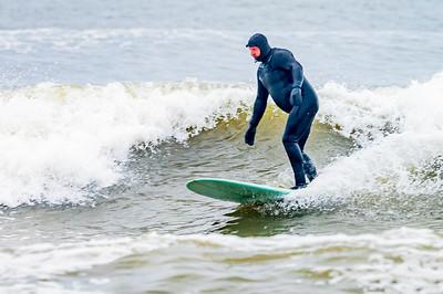 20210228-Surfing Long Beach 2-28-21_Z623859