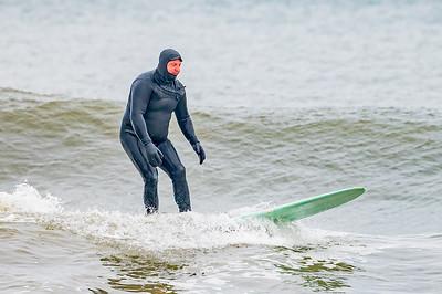 20210228-Surfing Long Beach 2-28-21_Z623787