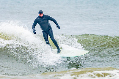 20210228-Surfing Long Beach 2-28-21_Z623849