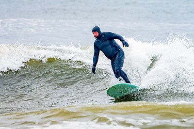 20210228-Surfing Long Beach 2-28-21_Z623855