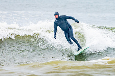 20210228-Surfing Long Beach 2-28-21_Z623853