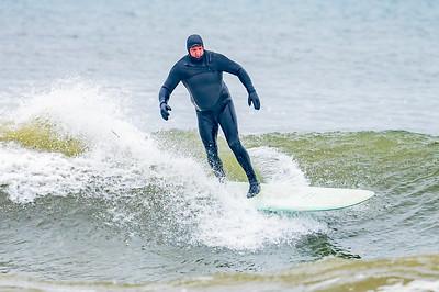 20210228-Surfing Long Beach 2-28-21_Z623848