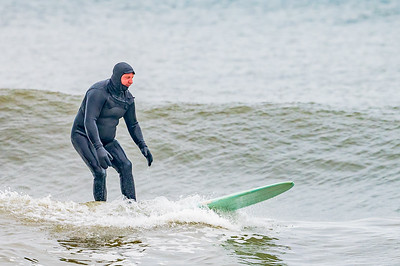 20210228-Surfing Long Beach 2-28-21_Z623788