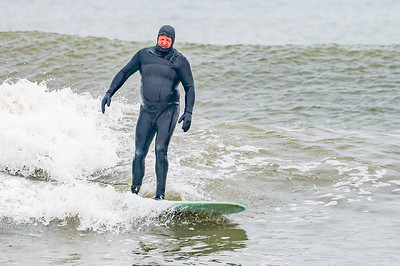 20210228-Surfing Long Beach 2-28-21_Z623783