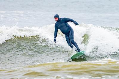 20210228-Surfing Long Beach 2-28-21_Z623854