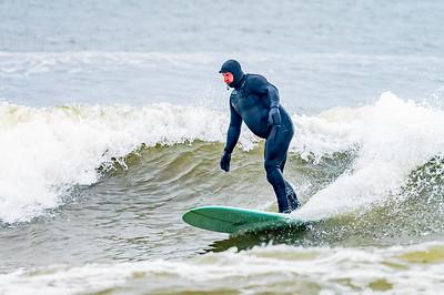 20210228-Surfing Long Beach 2-28-21_Z623858