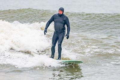 20210228-Surfing Long Beach 2-28-21_Z623782
