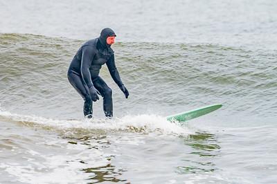 20210228-Surfing Long Beach 2-28-21_Z623789