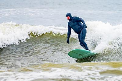20210228-Surfing Long Beach 2-28-21_Z623856