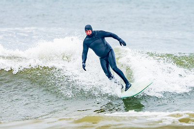 20210228-Surfing Long Beach 2-28-21_Z623852