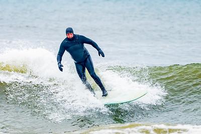 20210228-Surfing Long Beach 2-28-21_Z623850