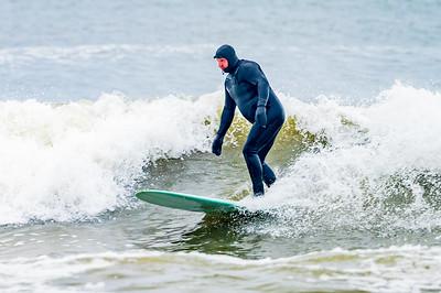 20210228-Surfing Long Beach 2-28-21_Z623860