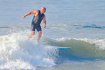 20210705-Surfing Long Beacg 7-5-21Z62_7612