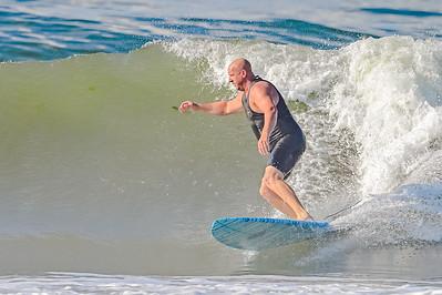 20210705-Surfing Long Beacg 7-5-21Z62_7688